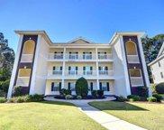 1200 River Oaks Dr. Unit 26A, Myrtle Beach image
