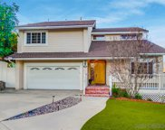 320 Rock Ridge Pl, Escondido image