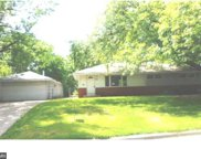 601 W 104th Street, Bloomington image