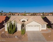 6671 S Championship Drive, Chandler image