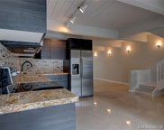 19404 Ne 26th Ave Unit #163, Aventura image