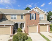 3702 WINDMAKER WAY, Jacksonville image