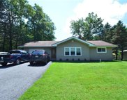 96 Mountain, Penn Forest Township image