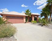 2035 E Mountain View Court, Fort Mohave image