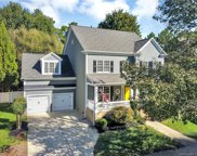 1514 Hubbard  Court, Fort Mill image