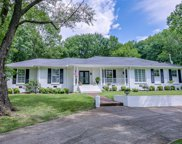 6430 Panorama Dr, Brentwood image