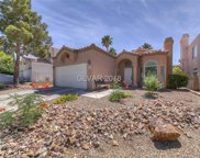 2153 FOUNTAIN SPRINGS Drive, Henderson image
