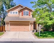 2651 E 132nd Avenue, Thornton image