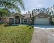 3630 SE 10th Ave, Naples image