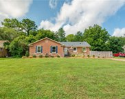 2014 Archdale  Drive, Charlotte image