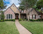7007 Shepherds, Colleyville image
