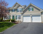 12914 MARTINGALE COURT, Bristow image