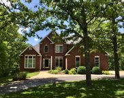 11544 Pine Forest Dr, Rolla image