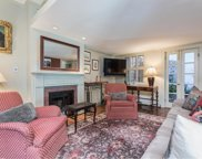 21 Walnut Street Unit M, Boston image