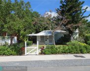 909 SW 9th St, Fort Lauderdale image