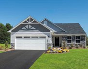 Cypress Unit lot 24, Whitehall Township image