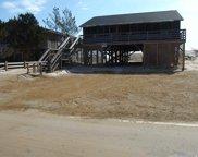 628 Springs Avenue, Pawleys Island image