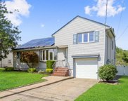 50 STANDISH DR, Clifton City image