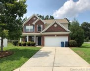 5900  Barefoot Drive, Concord image