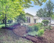 4375 N Williamston Road, Williamston image