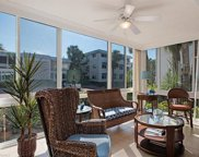2100 N Gulf Shore Blvd Unit 105, Naples image