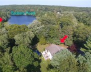 90 Barbers Pond S Road, South Kingstown image