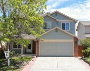 4962 North Silverlace Drive, Castle Rock image