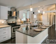 1490 Chambers Dr, Boulder image