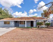 1624 W Thomas Road, Phoenix image