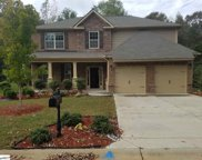 20 Trailwood Drive, Fountain Inn image