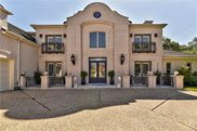 2815 Waterbank Cove, Austin image
