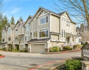 11800 SE 4th Place Unit 204, Bellevue image