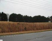 Moore Duncan Highway, Moore image