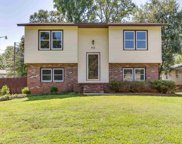 412 W Yellow Wood Drive, Simpsonville image