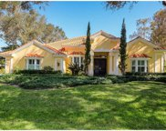 15741 Queensferry DR, Fort Myers image