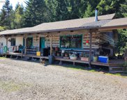 41959 OLD MILL  RD, Port Orford image