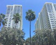 3410 Galt Ocean Drive Unit #1707n, Fort Lauderdale image