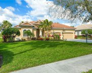12803 Deacons Place, Lakewood Ranch image