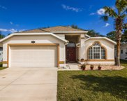 1777 Sun Gazer, Rockledge image