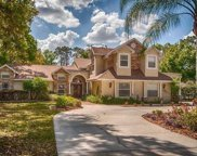 5436 Lake Le Clare Road, Lutz image