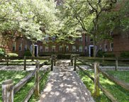 760 Bronx River  Road Unit #A15, Bronxville image