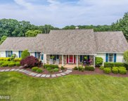 1880 FLORENCE ROAD, Mount Airy image
