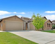5604 Sentori, Bakersfield image