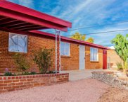 5149 E 26th, Tucson image