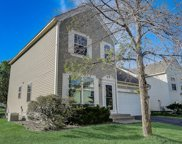 15262 Dupont Path, Apple Valley image