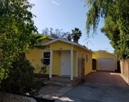 424 11th, Escondido image