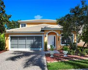 7916 Summer Lake CT, Fort Myers image