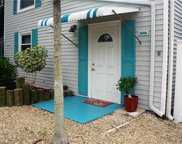 430 Bonita ST, Fort Myers Beach image
