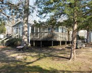 532 Rabon Creek Cr., Waterloo image