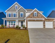 3237 Saddlewood Circle, Myrtle Beach image